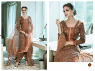 RIVAA EXPORTS LAISHA GLACE COTTON SALWAR KAMEEZ WHOLESALE SUPPLIER BEST RATE BY GOSIYA EXPORTS SURAT (3)