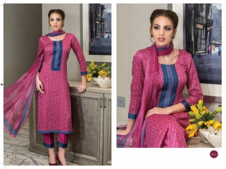 RIVAA EXPORTS LAISHA GLACE COTTON SALWAR KAMEEZ WHOLESALE SUPPLIER BEST RATE BY GOSIYA EXPORTS SURAT (7)