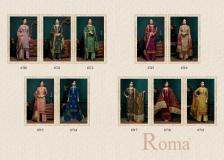 ROMA JINAAM PAKISTANI (9)