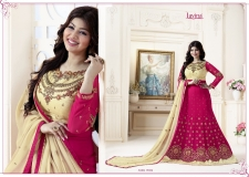 ROOHANI VOL 7 BY LAVINA (1)