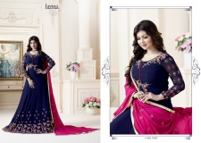 ROOHANI VOL 7 BY LAVINA (7)