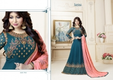 ROOHANI VOL 7 BY LAVINA (9)