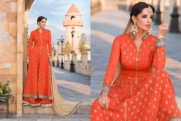 ROSE BY PEARL EXCLIUSIVE SALWAR KAMEEZ WHOLESALE ONLINE SURAT ROSE PEARL WHOLESALE RATE (5)