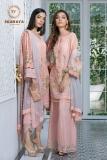ROSE CLASSIC SHANAYA FASHION (11)