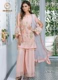 ROSE CLASSIC SHANAYA FASHION (3)