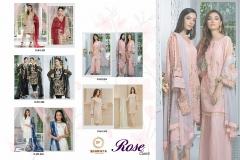 ROSE CLASSIC SHANAYA FASHION (7)