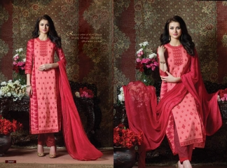 ROSE FASHION COTTON CATLOG WITH EMBRODERY WHOLESALE RATE AT GOSIYA EXPORTS SURAT (4)