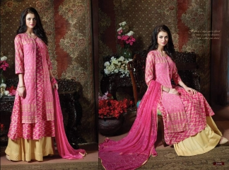 ROSE FASHION COTTON CATLOG WITH EMBRODERY WHOLESALE RATE AT GOSIYA EXPORTS SURAT (7)