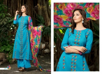 ROSES CATALOG BY RVEE GOLD (11)