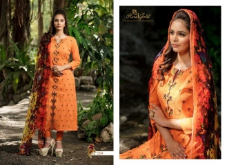 ROSES CATALOG BY RVEE GOLD (2)
