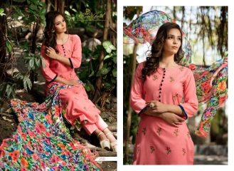 ROSES CATALOG BY RVEE GOLD (5)