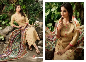 ROSES CATALOG BY RVEE GOLD (6)