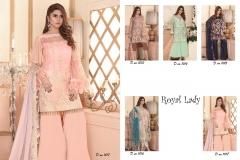 ROYAL LADY KALYAN (3)