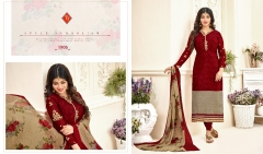 ROYAL SILK BY TANISHK FASHION (10)