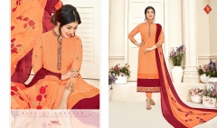 ROYAL SILK BY TANISHK FASHION (2)