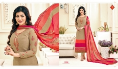 ROYAL SILK BY TANISHK FASHION (3)