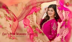 ROYAL SILK BY TANISHK FASHION (5)