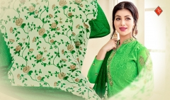 ROYAL SILK BY TANISHK FASHION (6)