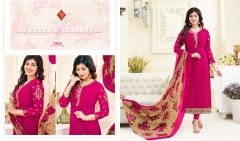 ROYAL SILK BY TANISHK FASHION (9)