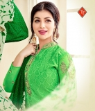 ROYAL SILK BY TANISHK FASHION