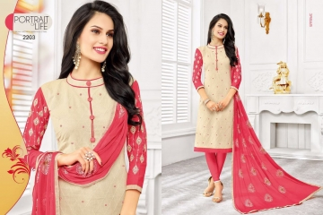 RR FASHION TEMPTATION EMBROIDERED SALWAR SUIT BUY ONLINE AT BEST RATE BY OSIYA EXPORTS SURAT (1)