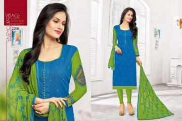 RR FASHION TEMPTATION EMBROIDERED SALWAR SUIT BUY ONLINE AT BEST RATE BY OSIYA EXPORTS SURAT (10)