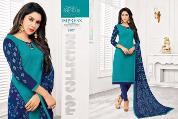 RR FASHION TEMPTATION EMBROIDERED SALWAR SUIT BUY ONLINE AT BEST RATE BY OSIYA EXPORTS SURAT (2)