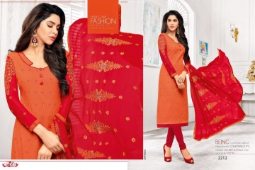 RR FASHION TEMPTATION EMBROIDERED SALWAR SUIT BUY ONLINE AT BEST RATE BY OSIYA EXPORTS SURAT (3)