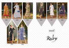 RUBY BY MOOF FASHION (10)