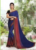 RUBY VOL 2 SHRIPAL TEXTILE (