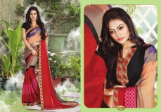RUBY VOL 2 SHRIPAL TEXTILE (1)