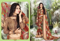 RUBY VOL 2 SHRIPAL TEXTILE (10)