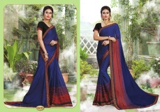 RUBY VOL 2 SHRIPAL TEXTILE (11)