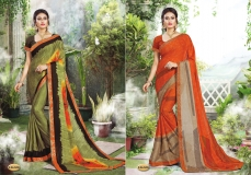 RUBY VOL 2 SHRIPAL TEXTILE (4)