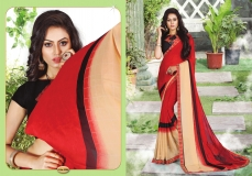 RUBY VOL 2 SHRIPAL TEXTILE (5)