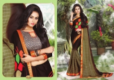 RUBY VOL 2 SHRIPAL TEXTILE (6)