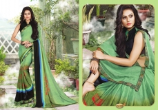 RUBY VOL 2 SHRIPAL TEXTILE (7)