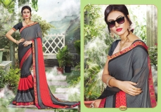 RUBY VOL 2 SHRIPAL TEXTILE (8)
