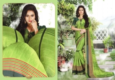 RUBY VOL 2 SHRIPAL TEXTILE (9)