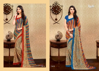 RUCHI SAREES ROYAL GEORGETTE ISSUE (11)