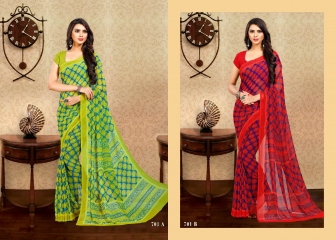 RUCHI SAREES ROYAL GEORGETTE ISSUE (12)