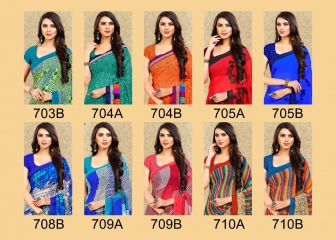 RUCHI SAREES ROYAL GEORGETTE ISSUE (3)