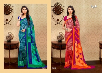 RUCHI SAREES ROYAL GEORGETTE ISSUE (4)