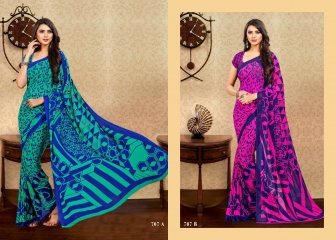 RUCHI SAREES ROYAL GEORGETTE ISSUE (6)