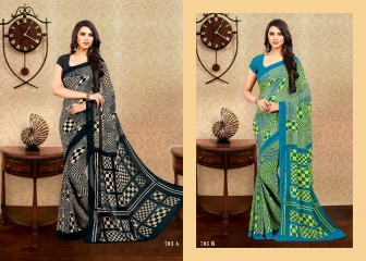 RUCHI SAREES ROYAL GEORGETTE ISSUE (7)