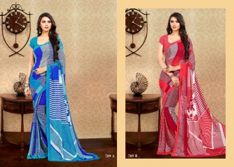 RUCHI SAREES ROYAL GEORGETTE ISSUE (9)