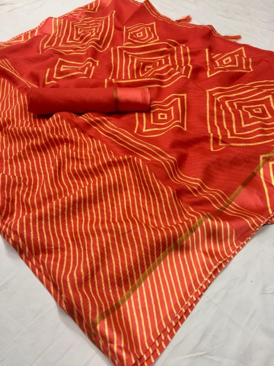 RUDRA AGAIN KOTTA SILK SAREE WHOLESALE RATE AT GOSIYA EXPORTS SURAT  (3)