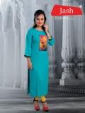 RUHANI JASH FANCY CASUAL (10)