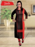 RUHANI JASH FANCY CASUAL (8)