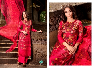 RVEE GOLD BY POSHA CATALGOUE PASHMINA PRINTS DIGITAL PRINT SALWAR SUITS WHOLESALE BEST RATE BY GOSIYA EXPORTS SURAT (2)
